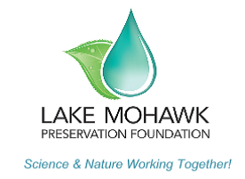 Lake Mohawk Preservation Foundation